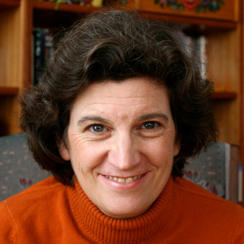 MARY HOLLAND LEGAL SCHOLAR, NYU